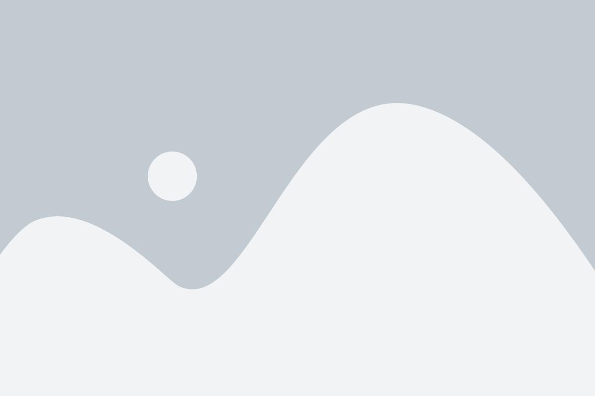 Услуга- сухой туман, для помещений и автомобилей